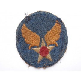 WW2 U.S.A.A.F Patch