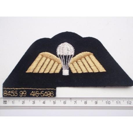 Royal Navy Full Size Para Wing