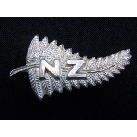 WW1 NZ Expeditionary Force Sweetheart