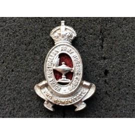 Australian Army Nursing Corps Collar
