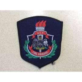 A.C.T Fire Brigade