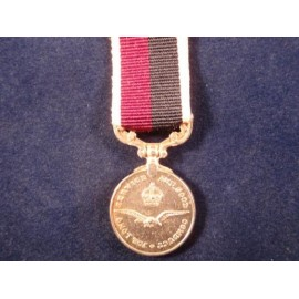 ER11 RAF LSGC